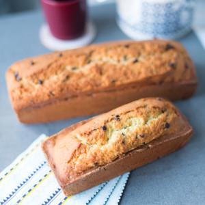 Shuktara Cakes - CAKES