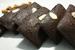 Shuktara Cakes - Chocolate Financiers