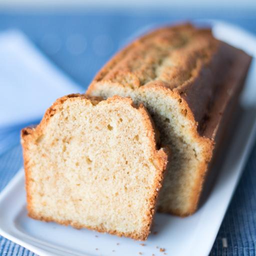 Shuktara Cakes - Caramel Cake