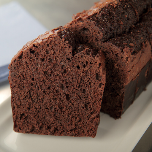 Shuktara Cakes - Chocolate Cake