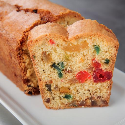 Shuktara Cakes - Fruit Cake