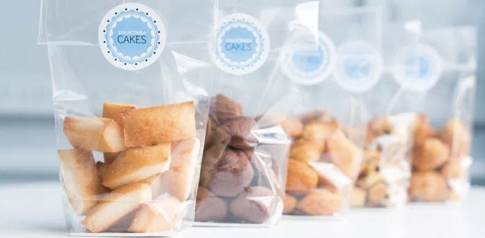 Shuktara Cakes products